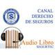 AUDIO LIBRO COMPLETO Nueva Ley del Contrato de Seguro 29946