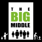 The Big Middle