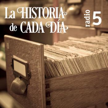 Sobre los nuevos ultranacionalistas - 16/11/19