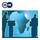 La Cour africaine (CADHP) face à la désobéissance des Etats