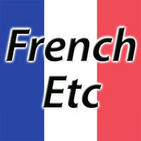 French Etc » Beginner's Podcast