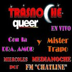 TRASNOCHE QUEER