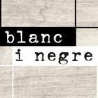 PGM 03 Blanc i Negre (13/11/2019) - La mobilitat a Canyelles