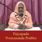 2020-01-23 - Srila Bhaktivedanta Narayana Gosvami Maharaj Avirbhav mangala adivas - Sripad Premananda Prabhu.MP3