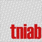TNIAB Anime Club | Code Geass R2 Ep 5 - 8
