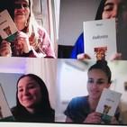 2019-20 Libroforum