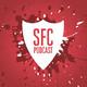 En caliente: SD Huesca 2-1 Sevilla FC.
