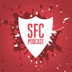 En caliente europeo: Sevilla FC 2-0 SS Lazio.