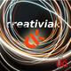 Creativiak 30 (12/03/2020)