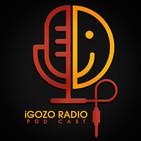 iGozo Radio Podcast