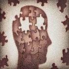 Psicología (ensayos varios)