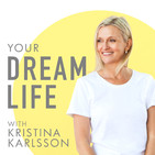 Naomi Mdudu: The Power of Community, Mindset & Taking Action Towards Your Dreams with The Lifestyle Edit Founder ...