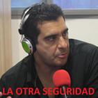 SEGUNDA HORA 305 Programa de radio ONLINE. Podcasting LaOtraSeguridad. Mentirosos, delicuentes varios, y crisis ECONOMIC