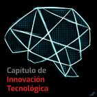 Emprendedores tecnólogos e Inversiones sociales
