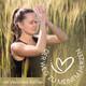 Der Weg zu meinem Herzen - ein Podcast mit Vero Sattler