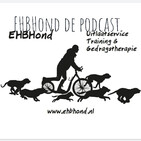EHBHond de podcast: aflevering 1. De introductie