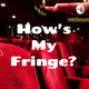 How's My Fringe? - Episode 17