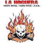 La Hoguera... Emisiones semanales 2013