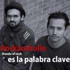 Música contra la violencia en Colombia.