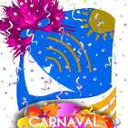 Especial Carnaval 2019