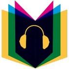 Podcast Santo Rosario