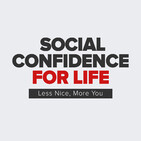 Confidence Lifestyle: Redefining Yourself