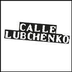 Calle Lubchenko
