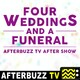 """""""Four Friends and a Secret"""" Season 1 Episode 9 'Four Weddings and a Funeral' Review"""