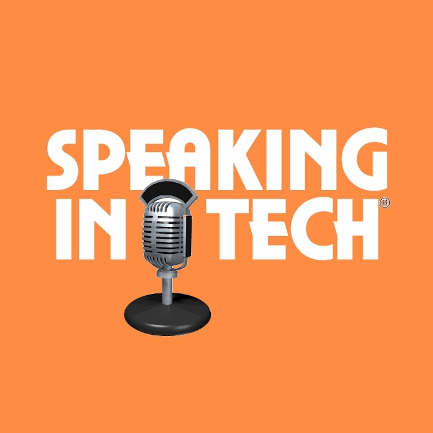 Speaking in Tech #355 - Understatement
