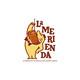 La Merienda (07/12/19)