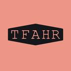 Spend Money To Make Money TFAHR#008