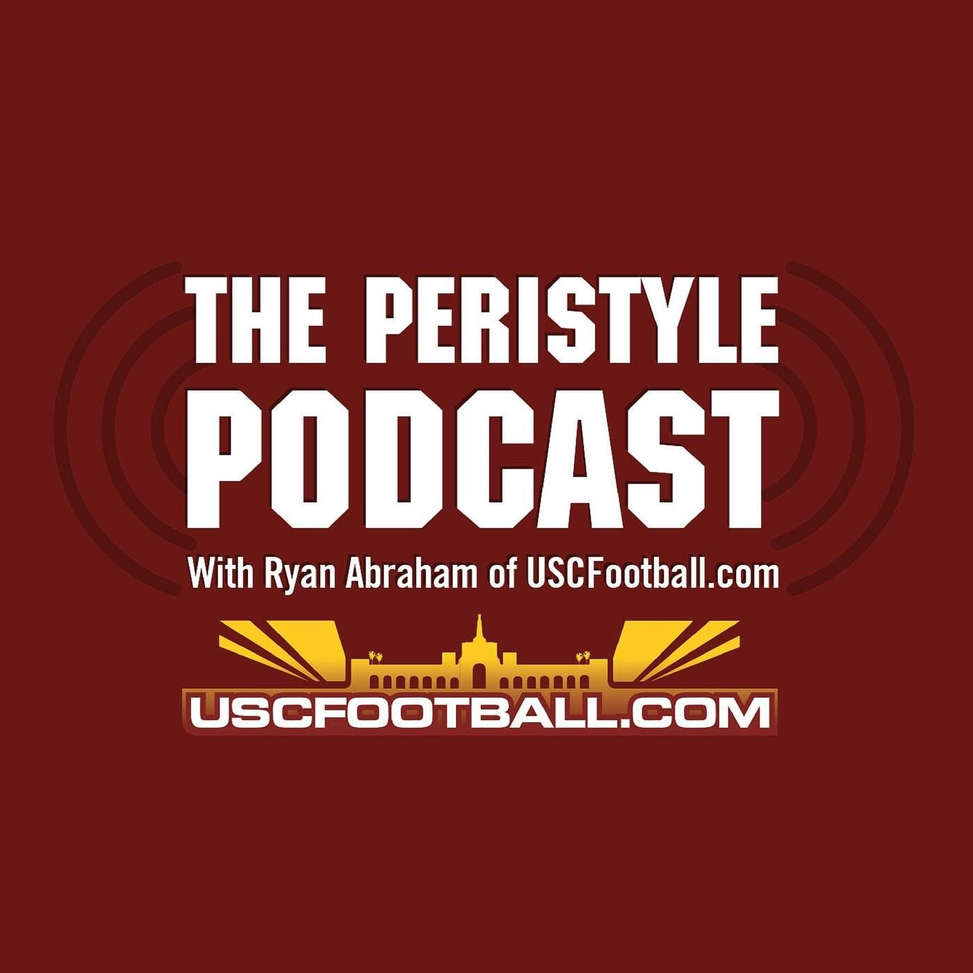 Previewing the USC Trojans defense for the 2020 season
