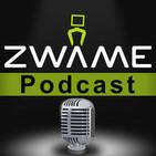 ZWAMEcast