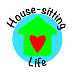 Housesitting Life #19: Is Housesitting Just Freeloading In Disguise?