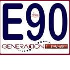 Generacion Libre