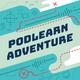 PodLearn Adventure: Lightbulb Jo interview