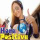 La Hora Positiva - Como desarrollar una mentalidad fuerte