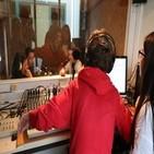 La màquina del temps nº2 I Ràdio l'Ametlla