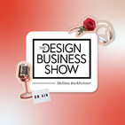 The Design Business Show 099: From Designer to Launch Strategist with Shaundra Howard
