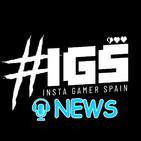 IGS News