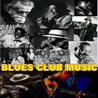 Podcast BLUES CLUB MUSIC