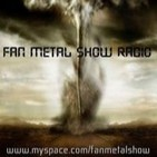 Fan Metal Show Radio