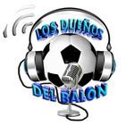 Los Dueños del Balon Manizales Programa Diario