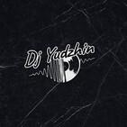 Ramil' - Падали (Ramirez & Yudzhin Radio Remix)