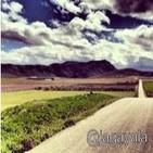Carretera y Manta 1X13