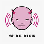10 de DIEZ