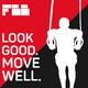 S4E4: Bodyweight Movement Bonanza