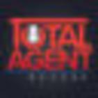 Episode 010: Sheila Fejeran | Total Agent Access