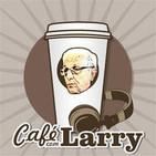 Café com Larry