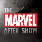 The Marvel After Show: 'Marvel's Runaways' Season